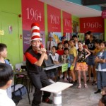 Children's Show by Jimmy Juggler at Kids Event