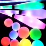 Juggling Clubs | Jimmy Juggler | Singapore