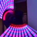 LED clubs | JimmyJuggler | Singapore