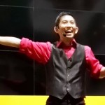 High-energy Ball Juggling by JimmyJuggler